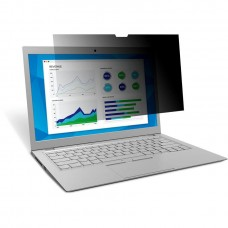 "3M Privacy Filter PF156W9B Standard Laptop 15,6"" 16:9"