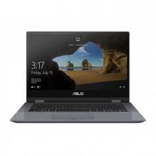 ASUS VivoBook Flip 14 Hybride (2-in-1) - Core i7