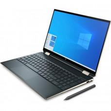 HP Spectre x360 15 - Core-i7