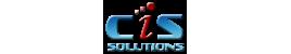 CIS Solutions e-Shop